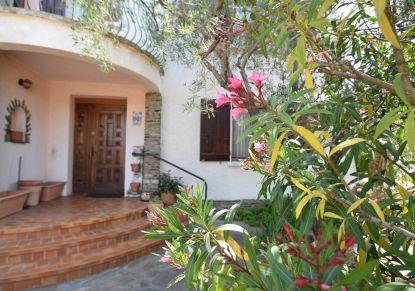 A vendre Claira 660302738 Les professionnels de l'immobilier