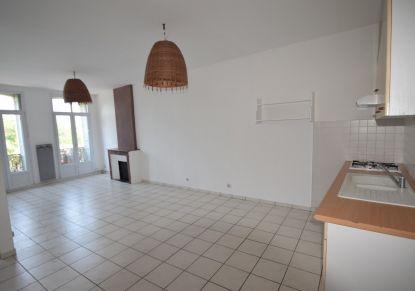A vendre Appartement Perpignan | R�f 660302739 - Les professionnels de l'immobilier