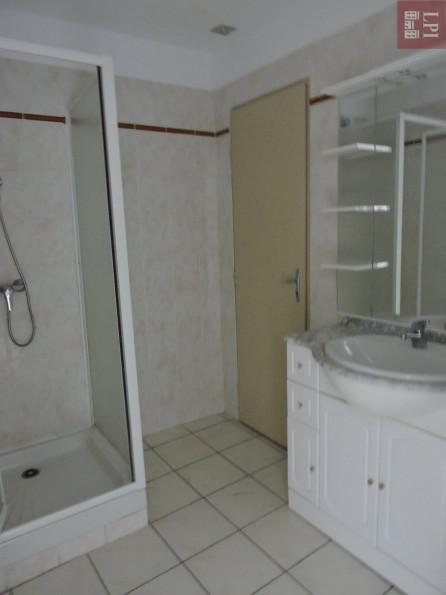 A vendre Perpignan 660302740 Les professionnels de l'immobilier