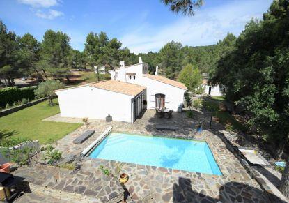 A vendre Propri�t� Espira De L'agly | R�f 660302741 - Les professionnels de l'immobilier