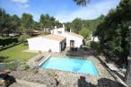 A vendre Espira De L'agly 660302741 Les professionnels de l'immobilier