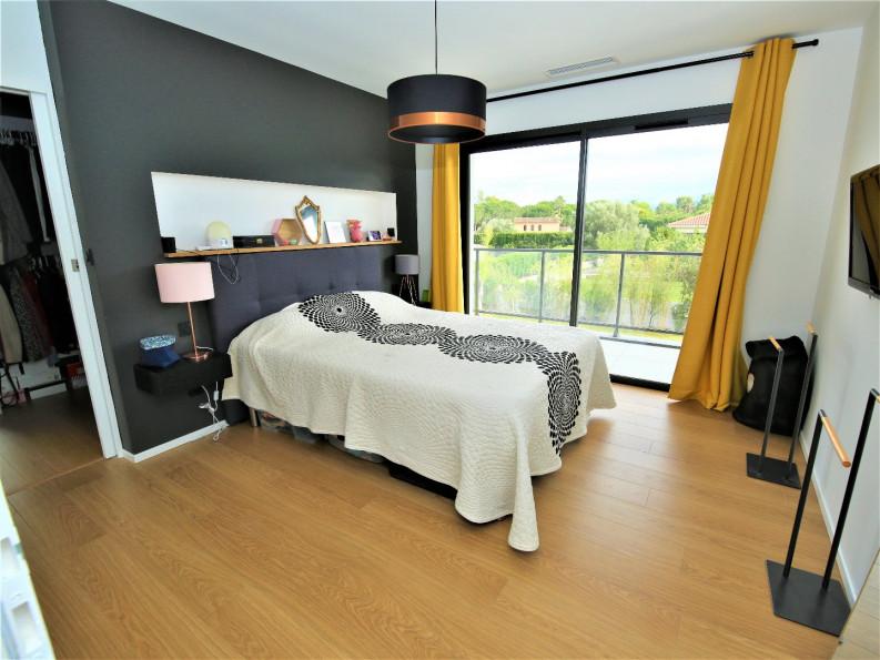 A vendre  Perpignan | Réf 660302742 - Les professionnels de l'immobilier