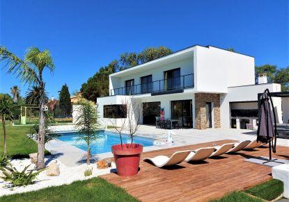 A vendre Perpignan 660302742 Les professionnels de l'immobilier