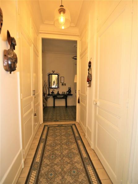 A vendre Perpignan 660302743 Les professionnels de l'immobilier