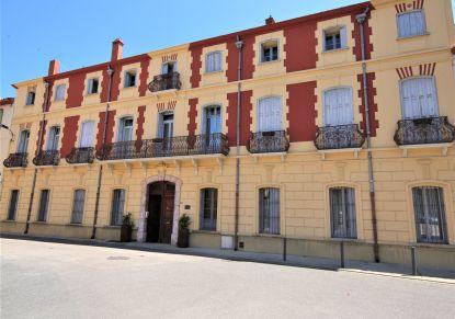 A vendre Thuir 660302744 Les professionnels de l'immobilier