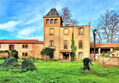 A vendre Domaine Palau Del Vidre | R�f 660302745 - Les professionnels de l'immobilier
