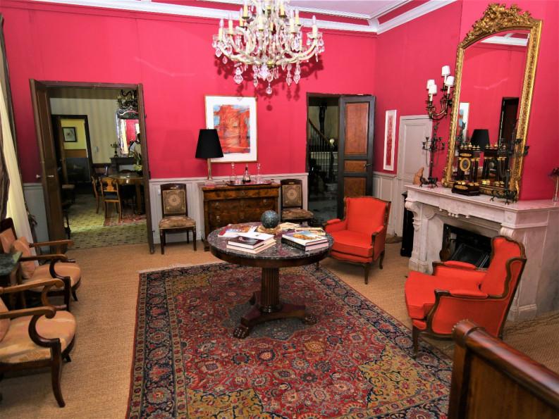 A vendre Thuir 660302746 Les professionnels de l'immobilier