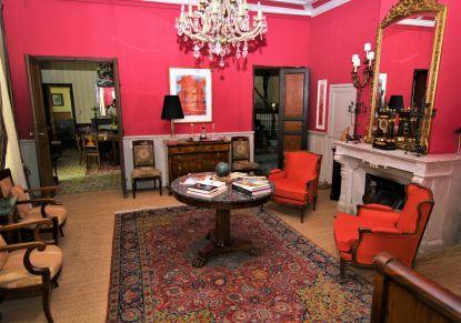 A vendre Chambre d'h�te Thuir | R�f 660302746 - Les professionnels de l'immobilier