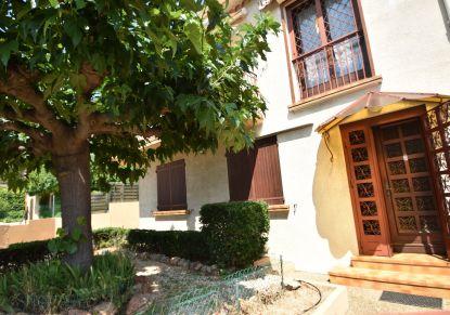 A vendre Perpignan 660302748 Les professionnels de l'immobilier