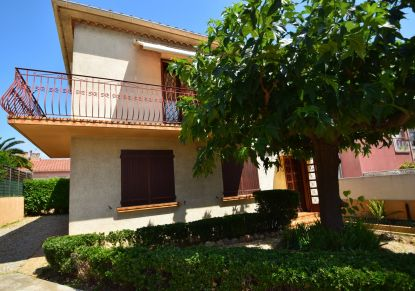 A vendre Maison Perpignan | R�f 660302748 - Les professionnels de l'immobilier
