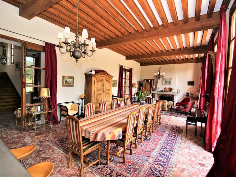 A vendre Prades 660302752 Les professionnels de l'immobilier