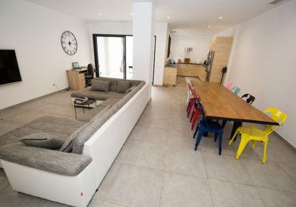 A vendre Perpignan 660302758 Les professionnels de l'immobilier