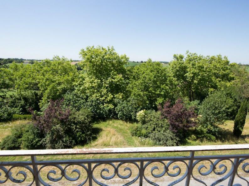 A vendre  Saussens   Réf 660302760 - Les professionnels de l'immobilier