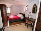 A vendre  Prades   Réf 660302761 - Les professionnels de l'immobilier