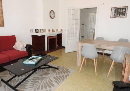 A vendre Perpignan 660302763 Les professionnels de l'immobilier