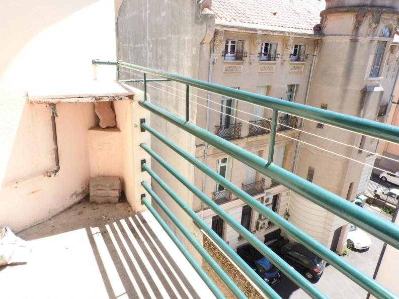A vendre  Perpignan | Réf 660302763 - Les professionnels de l'immobilier