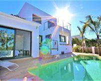 A vendre  El Mas Fumat ( Gerone)   Réf 660302765 - Les professionnels de l'immobilier