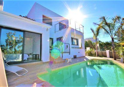 A vendre Maison contemporaine El Mas Fumat ( Gerone) | R�f 660302765 - Les professionnels de l'immobilier