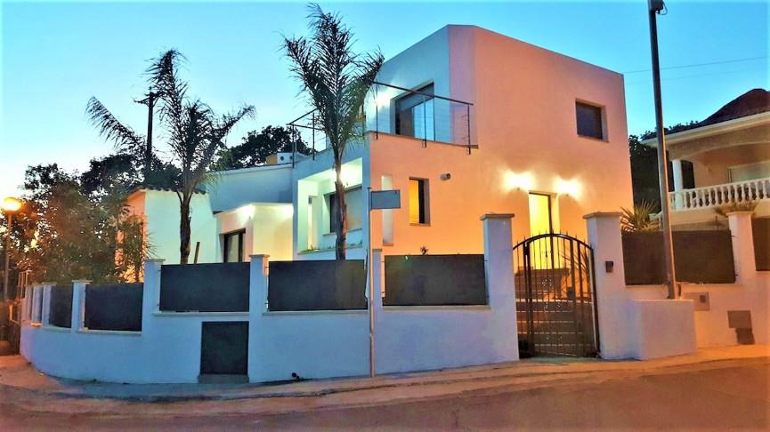 A vendre El Mas Fumat ( Gerone) 660302765 Les professionnels de l'immobilier