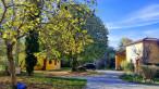 A vendre  Mazeres | Réf 660302766 - Les professionnels de l'immobilier