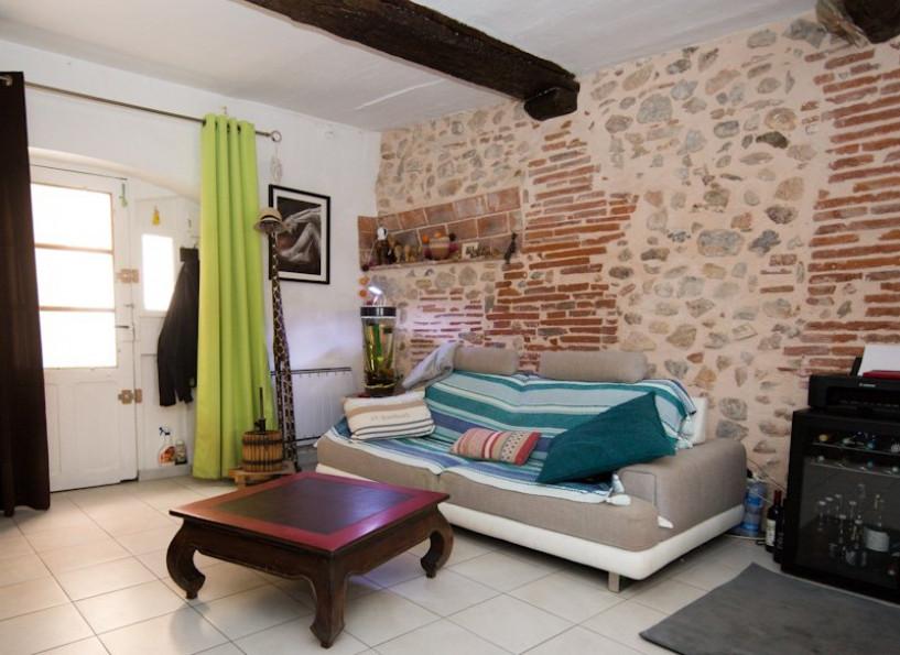 A vendre Baixas 660302768 Les professionnels de l'immobilier