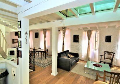A vendre Appartement terrasse Perpignan | R�f 660302769 - Les professionnels de l'immobilier