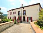 A vendre  Arles Sur Tech | Réf 660302770 - Les professionnels de l'immobilier