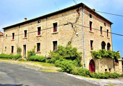 A vendre Arles Sur Tech 660302770 Les professionnels de l'immobilier
