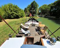 A vendre  Carcassonne   Réf 660302773 - Les professionnels de l'immobilier