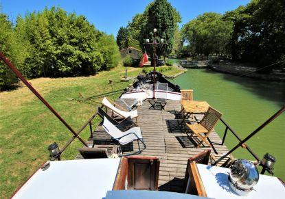 A vendre Carcassonne 660302773 Les professionnels de l'immobilier