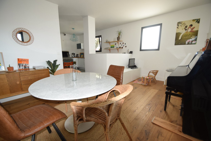A vendre Perpignan 660302774 Les professionnels de l'immobilier