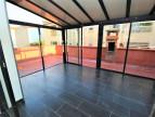 A vendre Perpignan 660302776 Les professionnels de l'immobilier