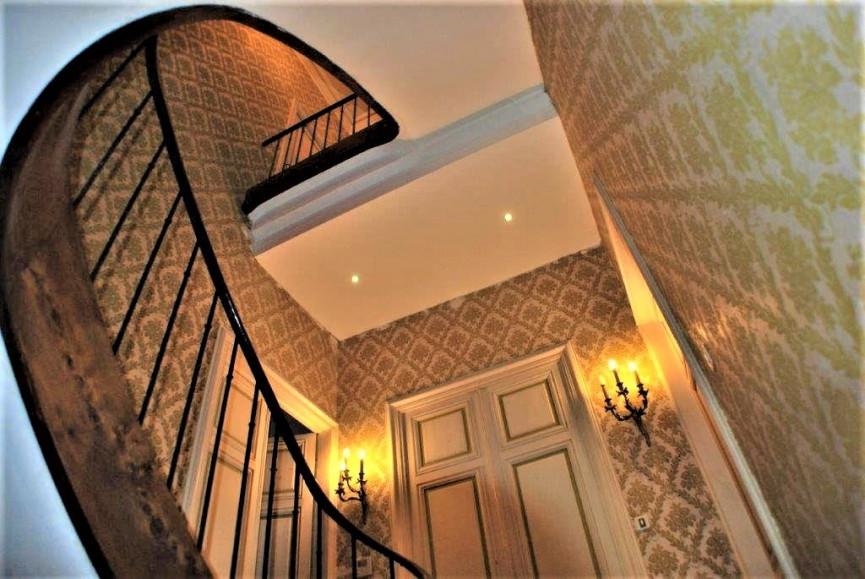 A vendre  Rivesaltes | Réf 660302778 - Les professionnels de l'immobilier