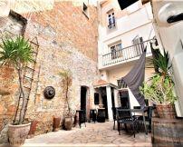 For sale  Rivesaltes | Réf 660302778 - Les professionnels de l'immobilier