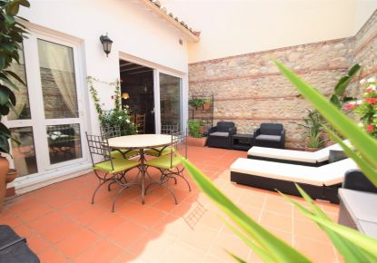 A vendre Perpignan 660302779 Adaptimmobilier.com