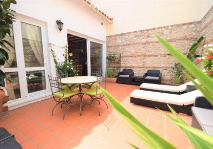 A vendre Perpignan 660302779 Les professionnels de l'immobilier