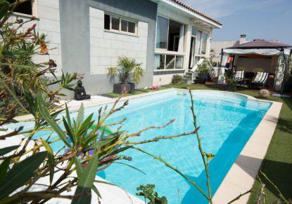 A vendre Bompas 660302780 Les professionnels de l'immobilier