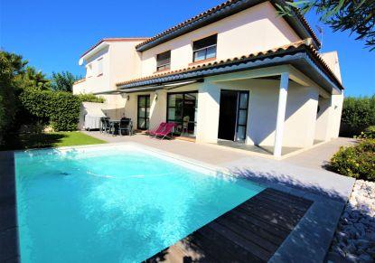 A vendre Perpignan 660302785 Les professionnels de l'immobilier