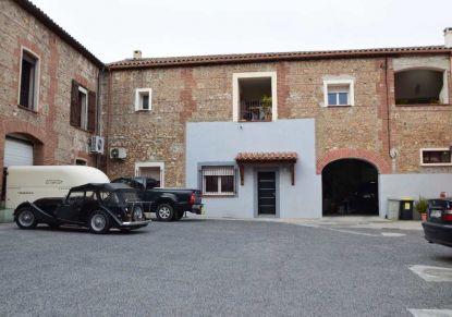 A vendre Propri�t� Perpignan | R�f 660302787 - Les professionnels de l'immobilier