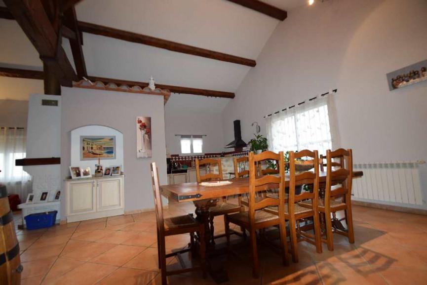 A vendre  Perpignan   Réf 660302787 - Les professionnels de l'immobilier