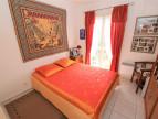 A vendre Port Vendres 660302788 Les professionnels de l'immobilier