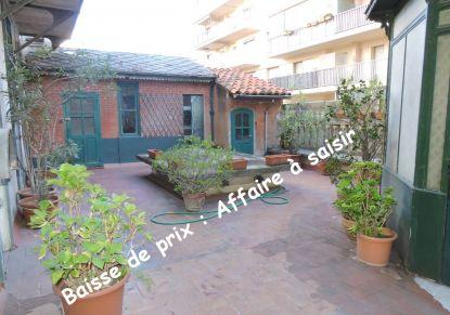 A vendre Perpignan 660302790 Les professionnels de l'immobilier