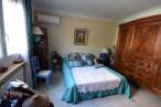 A vendre  Canet En Roussillon | Réf 660302792 - Les professionnels de l'immobilier