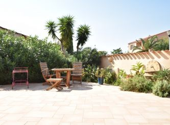 A vendre Canet En Roussillon 660302792 Portail immo
