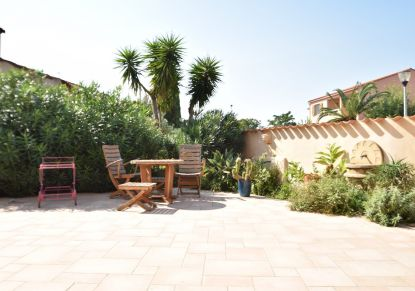 A vendre Maison Canet En Roussillon | R�f 660302792 - Les professionnels de l'immobilier
