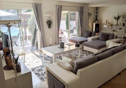 A vendre Torreilles 660302793 Les professionnels de l'immobilier
