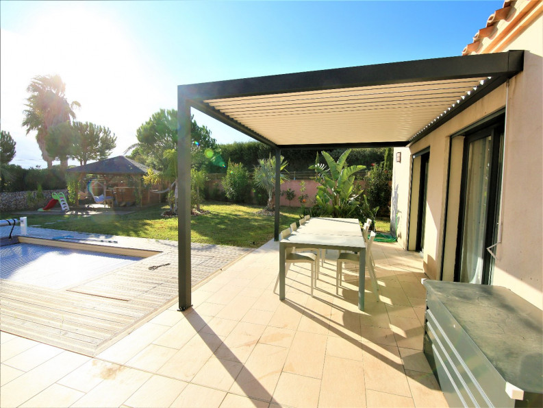 A vendre Canet En Roussillon 660302799 Adaptimmobilier.com