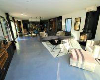 A vendre  Canet En Roussillon | Réf 660302799 - Les professionnels de l'immobilier