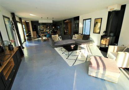 A vendre Maison contemporaine Canet En Roussillon | R�f 660302799 - Les professionnels de l'immobilier