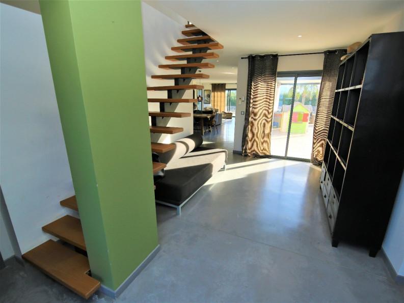 A vendre  Canet En Roussillon   Réf 660302799 - Les professionnels de l'immobilier